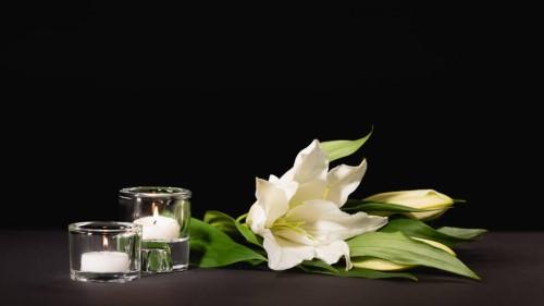 funerali Monza